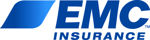 EMC Insurance logo