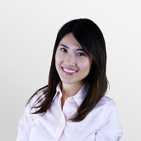 Emily Lin Plug and Play Supply Chain & Logistics