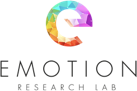 Emotion Research Lab Logo