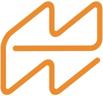 eMotorWerks Logo