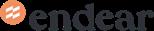 Endear Logo