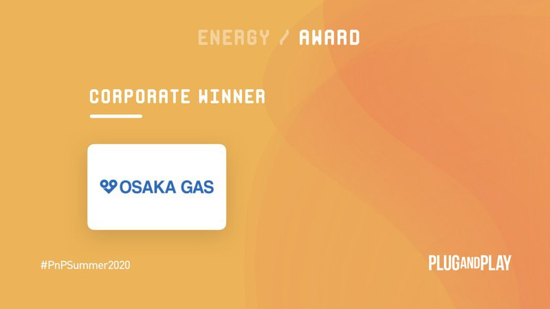 energy award.jpeg