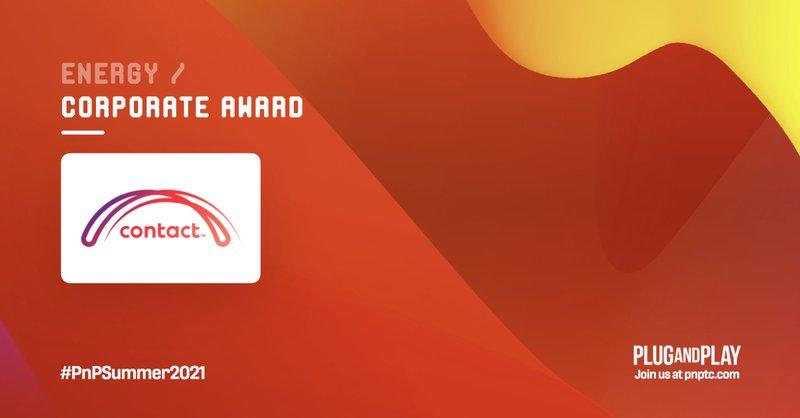 energy corporate award.jpeg