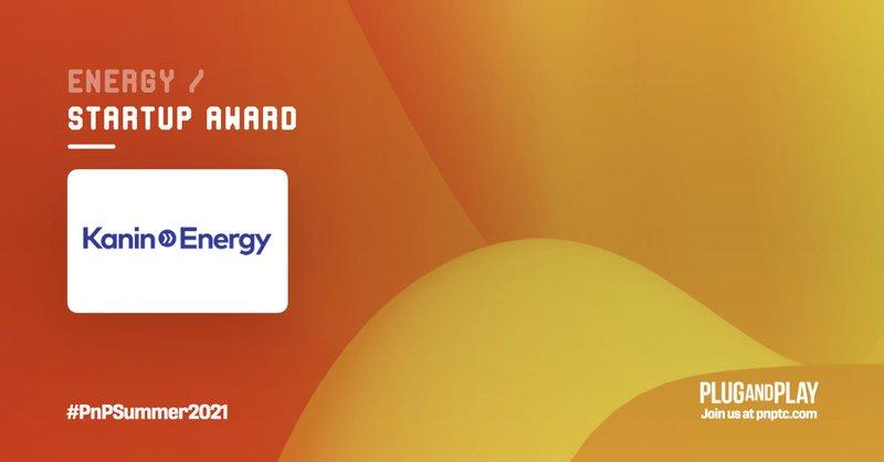 energy startup award.001.jpeg