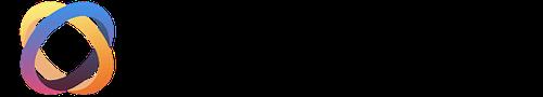 Enterprise Bot GmbH Logo