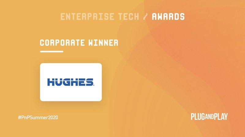 enterprise tech award.jpeg