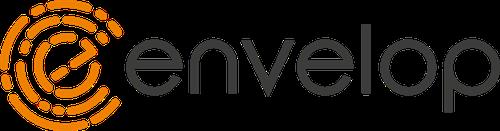 Envelop Risk Logo