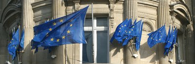 EU Financial Regulation