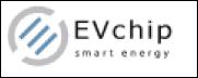 EV Chip Logo