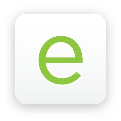 Evernym Logo