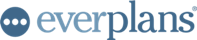 Everplans Logo
