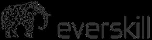 Everskill Logo
