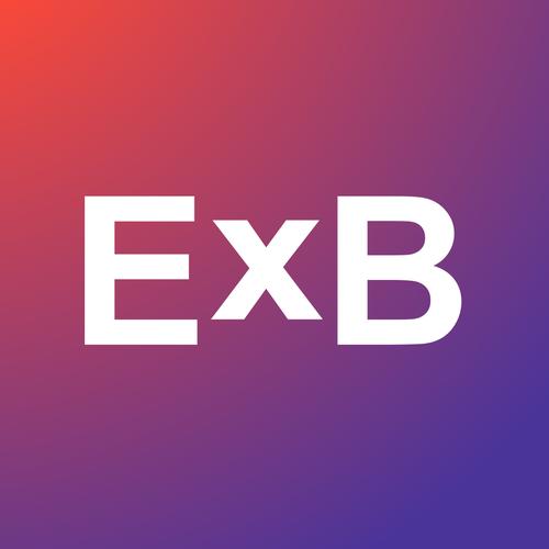 ExB Labs Logo