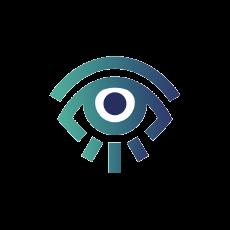 Senseye Logo