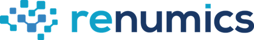 renumics Logo