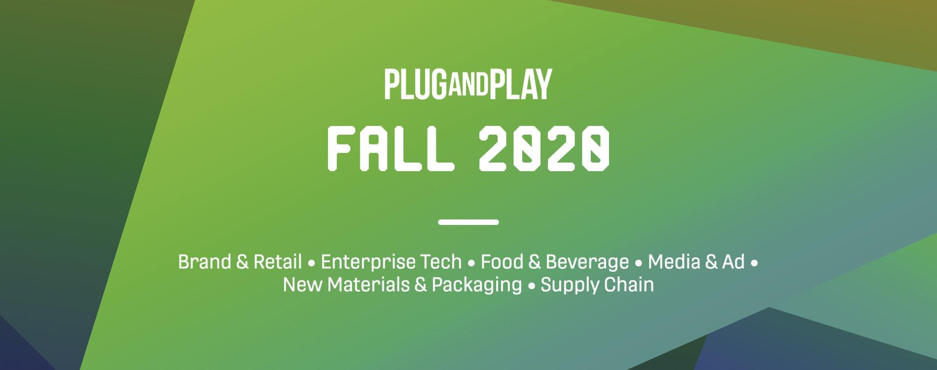 Fall 2020_website Top Banner.jpeg