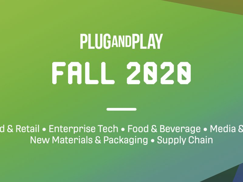 fall 2020 banner