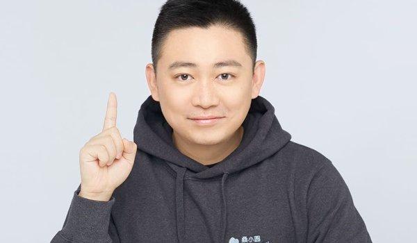 yuanfang-kering
