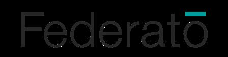 Federato Logo
