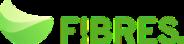 FIBRES Logo