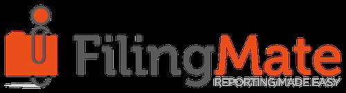 FilingMate Logo