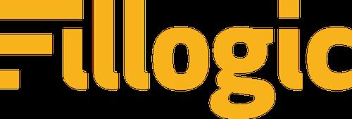 Fillogic Logo