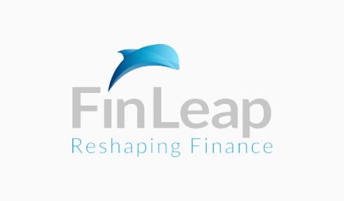 Finleap logo