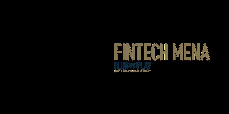 Fintech Mena Accelerator