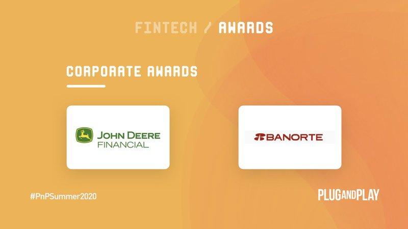 fintech award.jpeg