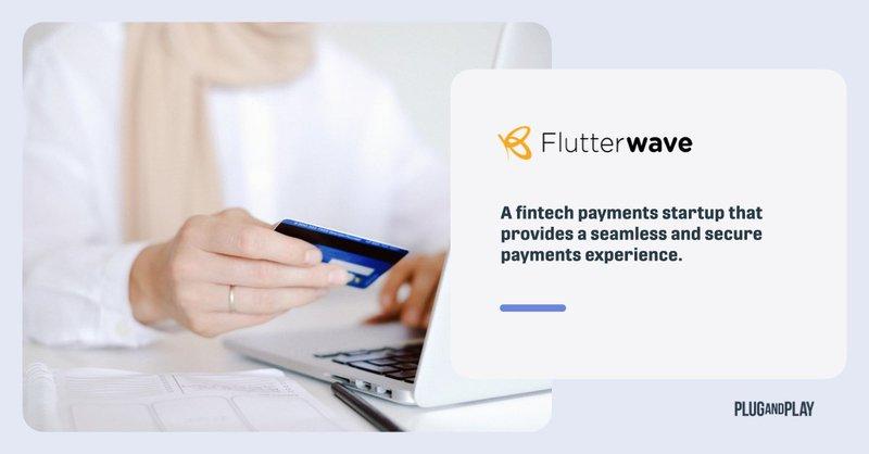 fintech payments startups image.001.jpeg