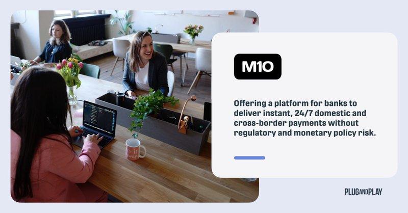 fintech payments startups image.002.jpeg