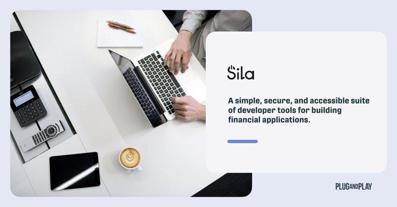 fintech payments startups image.003.jpeg
