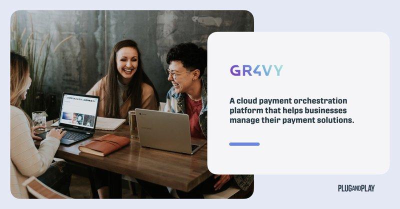 fintech payments startups image.005.jpeg