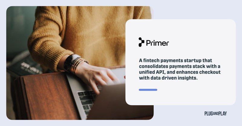 fintech payments startups image.006.jpeg