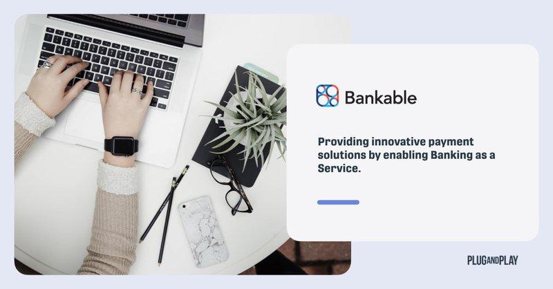 fintech payments startups image.007.jpeg