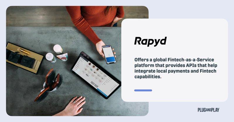 fintech payments startups image.008.jpeg