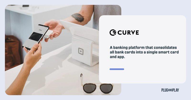 fintech payments startups image.009.jpeg