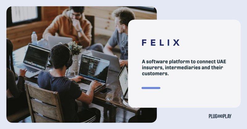 fintech payments startups image.010.jpeg
