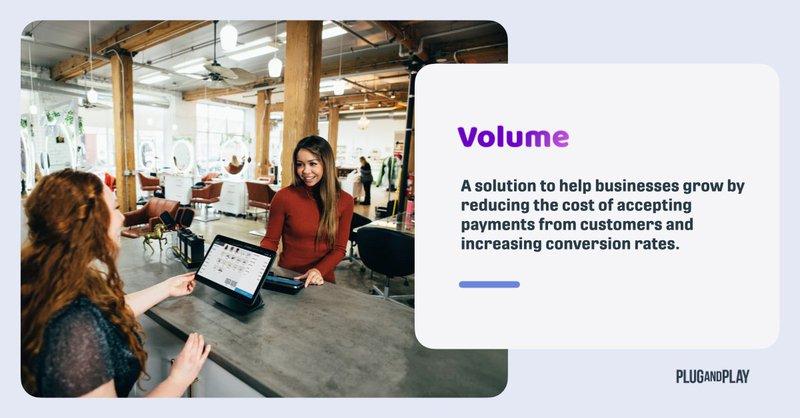 fintech payments startups image.013.jpeg