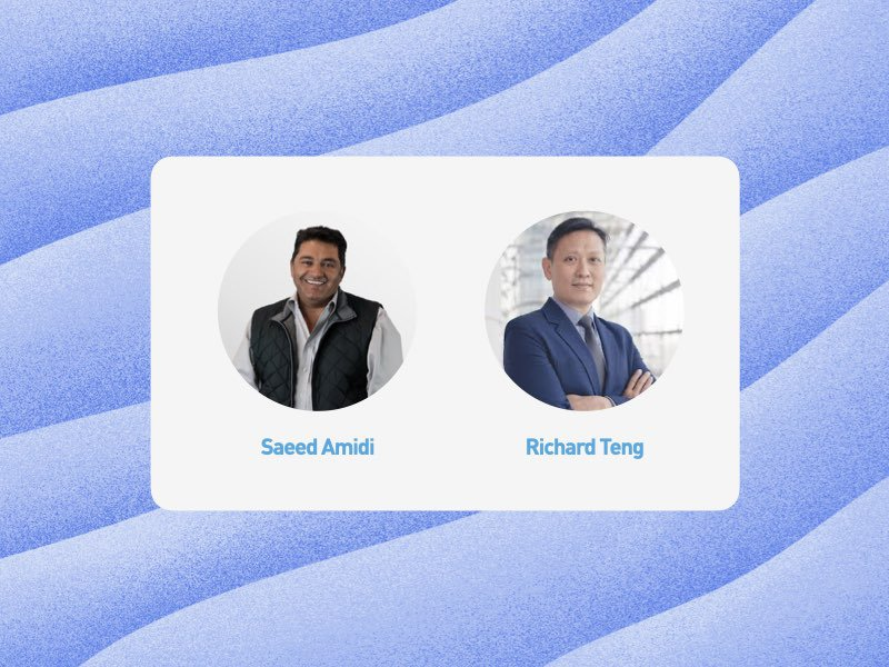 fireside chat saeed amidi richard teng abu dhabi global market thumbnail