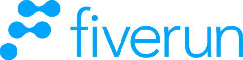 FiveRun (acq. by Kibo Software) Logo