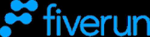 FiveRun (acq. by Kibo Software) Logo
