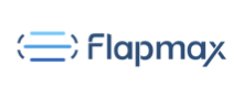 Flapmax Logo