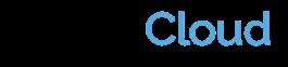 FlavorCloud Logo