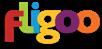 Fligoo Logo