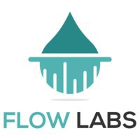 Flow Labs Logo