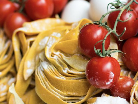 food-industry-trends-europe-featured.001.jpeg