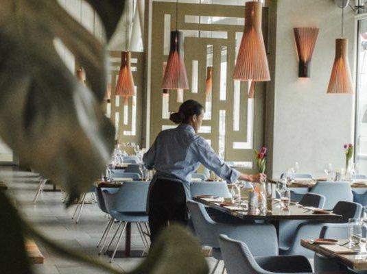 food-waste-hospitality-innovation-featured.002.jpeg