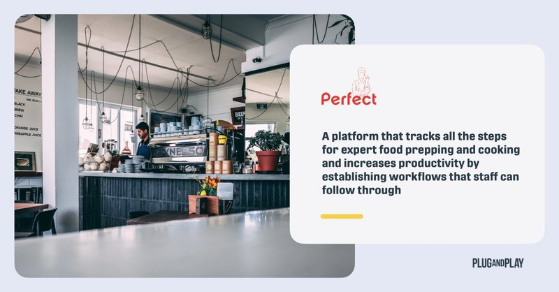 food-waste-in-hospitality-startups.002.jpeg