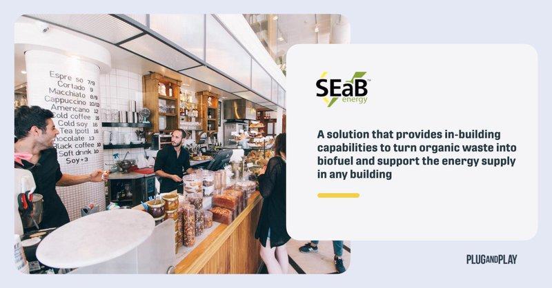 food-waste-in-hospitality-startups.004.jpeg